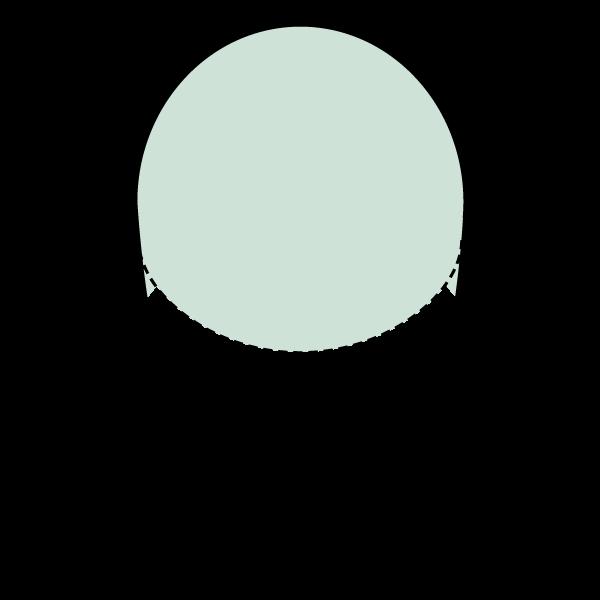 glatze-pigmentierung-berlin