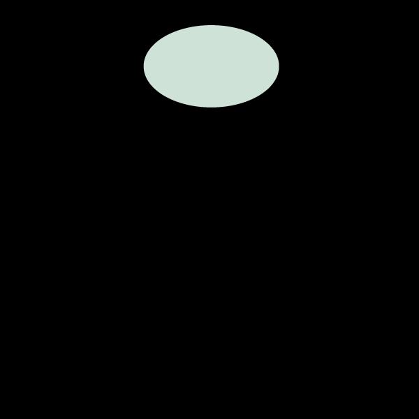 tonsur-pigmentierung-berlin